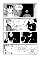 Chapter 3 Page 17 of Concerning Rosamond Grey by Hestia-Edwards
