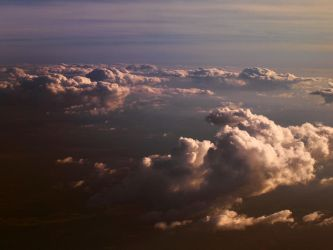 Take me to the clouds above by zinlozetydsbesteding