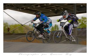 BMX French Cup 2014 - 025 by laurentroy