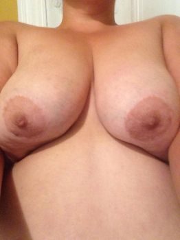 Samoan breasts by kiwisoles