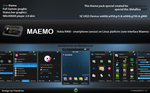 MAEMO by FlamEmo