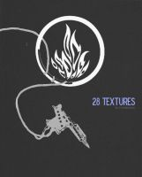 Divergent Texture Pack by serayph