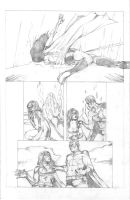 Brink Finished Pencils Page 3 by JBEmmett