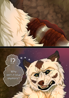 ONWARD_Page-28_Ch-2 by Sally-Ce