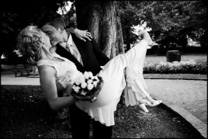 Wedding2 by jfphotography