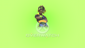 Classes-Wallpapers-2560x1440-Lucio by PT-Desu