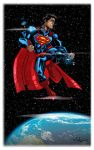 superman 52 by HEROBOY