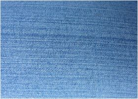 Texture: Denim by Eirian-stock