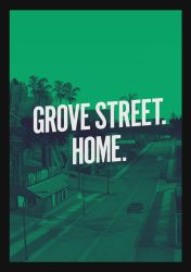 Grove by foreverforum
