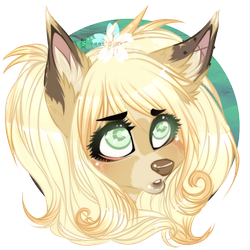 [COM]Belisaria. by SodaButtles