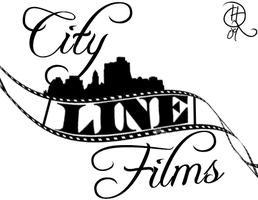 City line films by MxonerSkittleDip