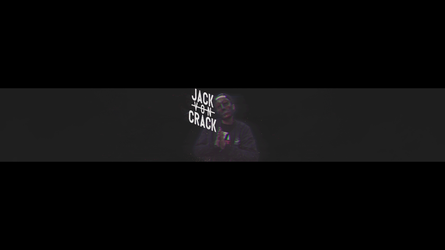 YT Banner #224 by TheDeath1