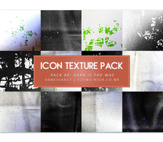 icon textures 06 by Vanessax17