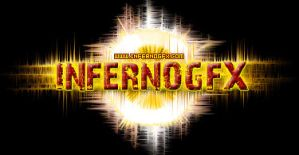 InfernoGFX logo by FDQ