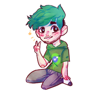 Jackaboy!! by Zvcker