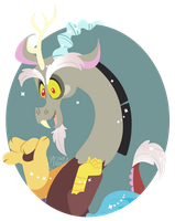 Discord by abc002310