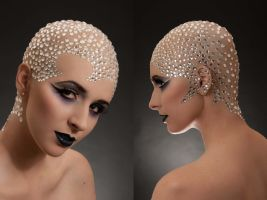 Jewels by maliciousmakeup