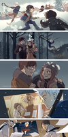RoTG: Guardian Until the End by hakuku