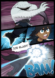 SOUL Z - Chp 01 Page09 by ebbewaxin