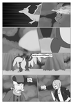 Legend of Kalos Ch. 13 The Ugly Truth 16 by TheBlackBullets