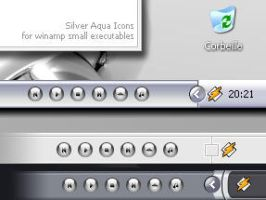 WA small executables Icons XP by aknott