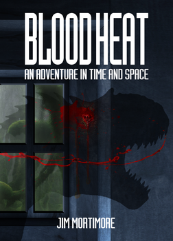 BHDC Cover - epub - w/text by Jimmortimore