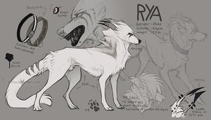 Rya Ref Sheet 2017 [OUTDATED] by Akirow