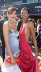 Durban July - 2 Models 2 by 99thbone
