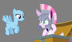 MLP/Collab\Base/What Are You Doing?? by KatsShitsYes