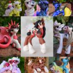 Etsy Adoption Whisper Fillies 2/4/18 by whisperfillies