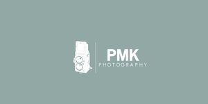 PMK Concept 3 by karesthetic