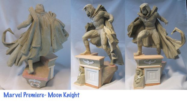 MP-Moon-Knight2 by BLACKPLAGUE1348