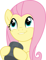 Vector - FlutterCan by SketchMCreations