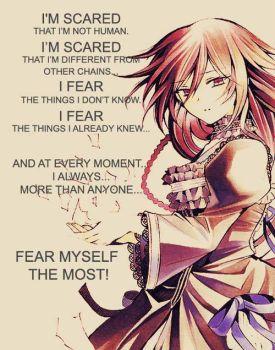 Anime Quote #240 by Anime-Quotes