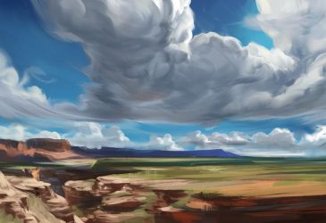 study-landscape-may-01 by h1fey
