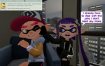 Ask the Splat Crew 1402 by DarkMario2