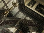 Staircase Askew by ErinM2000