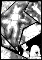 Search and Rescue - Page 1 by ClockworkShrew