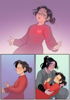 Pucca: WYIM Page 221 by LittleKidsin
