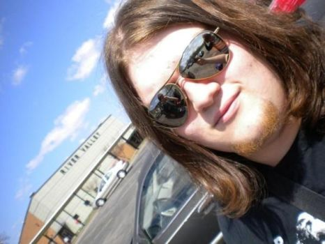 Facebook Profile Picture 2010 by the-heartagram