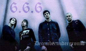 AFI by sadisticwench