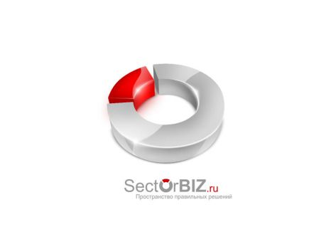 SectorBIZ.ru by TIT0