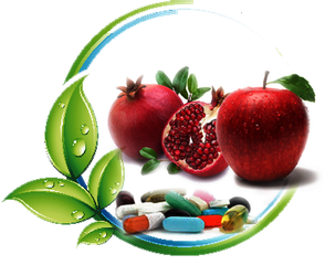 -nutraceutical products manufacturer by susenpharma