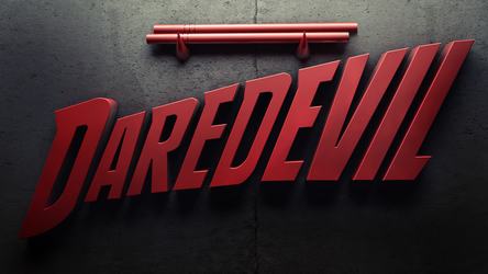 DareDevil by ricke76