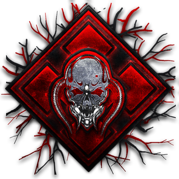 The Imperial Insurgence   Logo by GreekSoldier11
