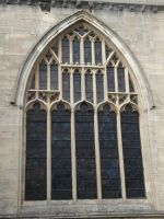 ChurchStock 6 by MadamGrief-Stock