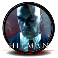 Hitman Absolution by edook