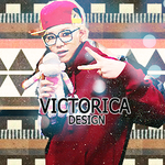 ZELO - For My youtube. by victoricaDES