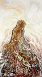 my imaginary gown by lovelycristina