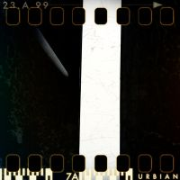 line light by archizero
